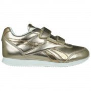 Reebok Zapatillas urban Reebok Royal Cl Jogger 2 Velcro