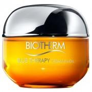 Biotherm blue Therapy cream-In-oil 50 ml* crema nutriente rigenerante