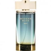 Estée Lauder Modern Muse Nuit Eau de Parfum para mulheres 100 ml