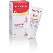 Creme Hidratante para Unhas Mavala Nailactan Cream 15 ml - Feminino
