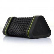 Voděodolný přenosný reproduktor Bluetooth