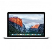 "NB Apple MacBook Pro 13-inch, silver, Intel Core i5 7360U 2.3GHz, 256GB SSD, 8GB, 13.3"", Intel Iris Plus Graphic 640, ENG keyboard, 12mj, (MPXU2ZE/A)"