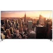 LG 49SJ800V led-tv (123 cm / (49 inch)), 4K Ultra HD, smart-tv