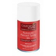 Rezerva Spray automat California Scents Professional - Cinnamon Apple