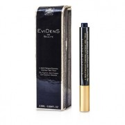 The Express Anti-fatigue Eye Contour Solution 2.8ml/0.094oz The Express Anti-fatigue Разтвор за Околоочния Контур