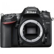 Nikon Aparat D7200 Body
