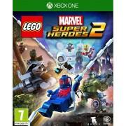 Игра LEGO Marvel Super Heroes 2 за Xbox One (на изплащане), (безплатна доставка)