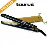 Plancha de pelo Taurus Slimlook Divine Pro, aceite de argán