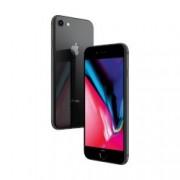 IPhone 8 256GB Space Grey 4G+ Smartphone