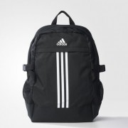 Раница ADIDAS BP POWER 3 - AX6936