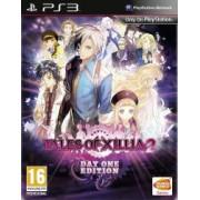Joc Tales Of Xillia 2 Day One Edition Pentru Playstation 3