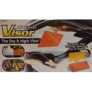 Autós napellenző és fényszűrő - HD vision Visor
