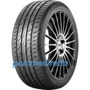 Barum Bravuris 2 ( 205/60 R16 92H )