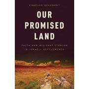 Our Promised Land par Selengut & Charles