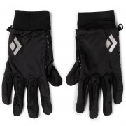 Ръкавици за ски BLACK DIAMOND - Mont Blanc Gloves BD801095 Blak