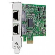 HP ETHERNET 1GB 2-PORT 332T ADAPTER NETWORK