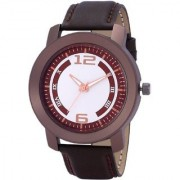 true choice new super brand analong watch for men with 6 month warranty