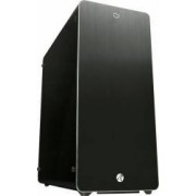 Carcasa Raijintek Asterion Classic Black Window Fara sursa