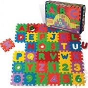 Pertini Podne puzzle 1728 (12500)