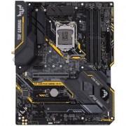 Asus Płyta główna TUF Z390-PLUS Gaming