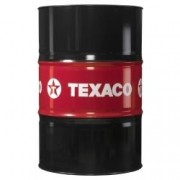 Ulei TEXACO GEARTEX EP-C 80W90 - 208l
