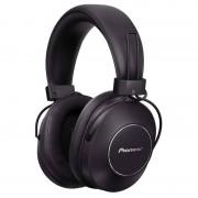 Pioneer SE-MS9BN-B Auscultadores Bluetooth Pretos