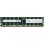 DELL TECHNOLOGIES DELL 4GB CERTIFIED MEMORY MODULE