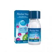 Aloclair Plus Solução Bucal 60ml