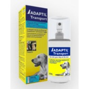 Ceva Salute Animale Spa Adaptil Transport Spray 60ml
