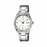 Дамски часовник Casio Collection - LTP-1302PD-7A1VEF