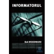 Informatorul - Bob Woodward