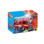 LADDER UNIT PLAYMOBIL 5682