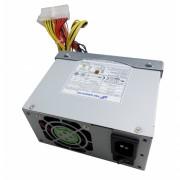 QNAP 250W power supply unit, FSP
