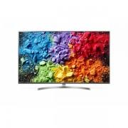 LG 49SK8100PLA, TV, 123cm, Smart, wifi, UHD, T2/S2
