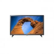 LG 32LK610B Tv Led 32'' hd Ready Smart Wi-Fi Nero