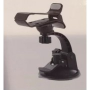 Universal car mount holder for mobile phone