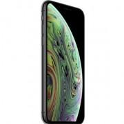 Apple iPhone XS 14,7 cm (5.8 ) 64 GB Dual SIM 4G Grijs [MT9E2CN/A]