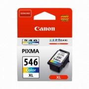 CANON Kertridž CL-546XL Multicolor (Cyan, Magenta, Yellow) - 8288B001