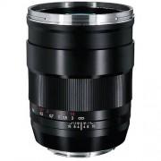 Carl Zeiss Zeiss 35mm F1.4 Distagon T Ze - Canon - 4 Anni Di Garanzia