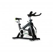 Bicicleta Spinning Mod Lightining Spinner 40 kg