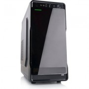MODECOM OBUDOWA COOL AIR USB 3.0 400W