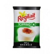 Regilait topping 4 granulat