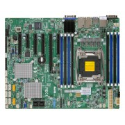 Supermicro Server board MBD-X10SRH-CF-O BOX