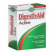 Esi spa Digestivaid Active 45 Oval.Esi