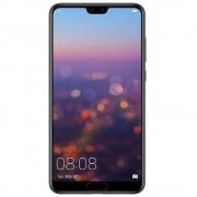 Huawei P20 Pro Dual SIM Black - Negru