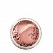 Bareminerals - Viso - All Over Face Color
