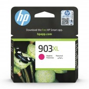 Hp 903XL Giallo cartuccia d'inchiostro originale XL T6M11AE