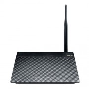Asus DSL-N10E ADSL Wi-Fi Рутер