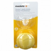Medela bout de sein contact M pc(s)