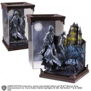 Dementor (harry Potter) Magical Creatures Noble Collection